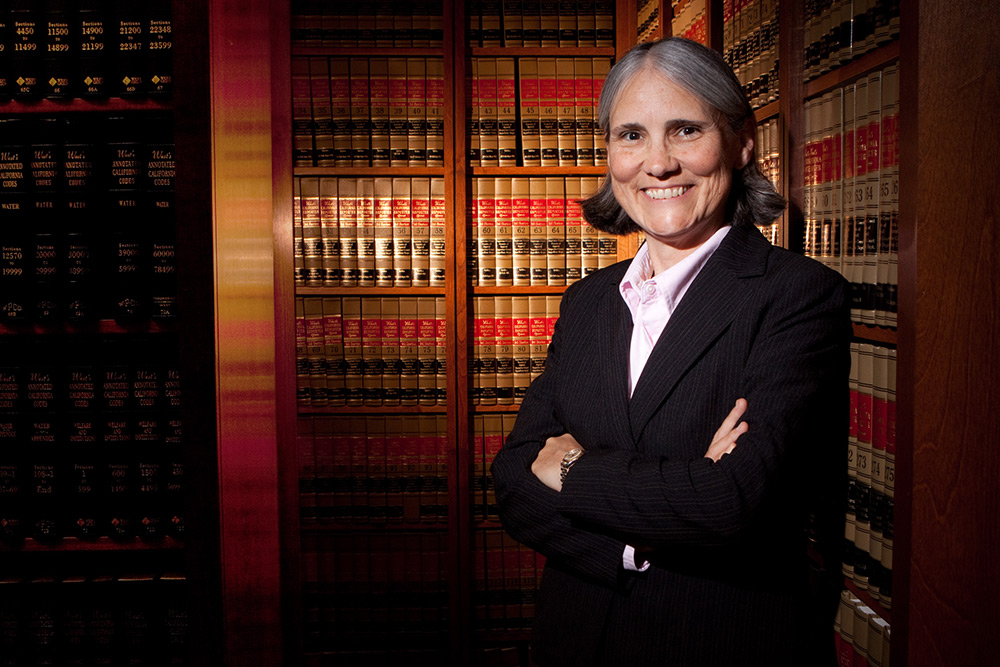 san diego lawyer portrait